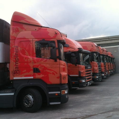 500x500_camion2